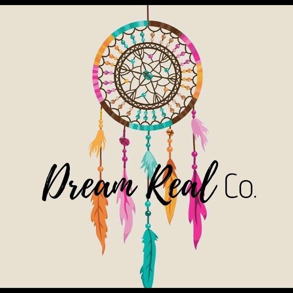 dreamrealco